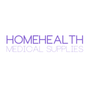 Homehealth and medical supplies