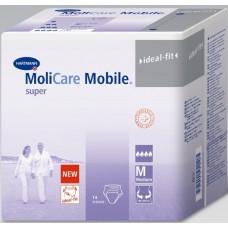 MoliCare Mobile  Super  Medium 14's