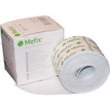 Mefix 10cm x 10m roll